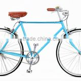 European quality dutch style bike, Oma bicycle/fiets bike for sale M-B830