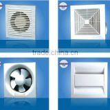 Home Exhaust Fan Kitchen, Bathroom Ceiling Ventilation Fan
