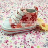 Hand-made Baby shoes Jordan Graffiti (China factory direct sales)