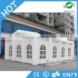 2015 NEW design tents camping,dome tent,tents for events                                                                         Quality Choice
