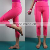 Women Leggings Tights For Active Wear, Fitness Wear, Yoga Wear, Gym Wear, Compression, Fitness, Gym Wears,