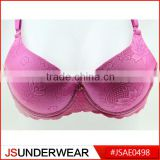 Sexy Bra Set Name Brand Bra Woman