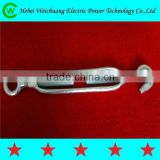 Well Durable High Quality Product Standard Turnbuckle with Hook and Eye