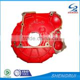 2014 Type Agricultural Machine Parts Flywheel Housing