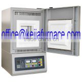 Drying equipment high temperature Laboratory oven