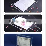 Customized acrylic displays ,mobile phone display stand,cell phone retail display stands