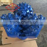 22 inch API roller bits cutter with rubber sealed bearing for oil wells exploration quot
