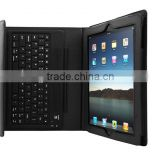 mini bluetooth silicone rubber keyboard for ipad 2 case smartphone foldable keyboard bluetooth for samsung