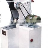 ZY-1500 Environmental belt sander