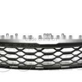 Matrix Front Grille TO1200313 New Honey car Comb Mesh Screen wo Molding mold manufacturer shanghai China