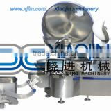 Hot Sale Sausage Meat Processing Vacuum Bowl Cutting Machine                                                                         Quality Choice