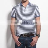 t-shirts made in mexico model sports t-shirts sexy short sleeves t-shirt 100% comb cotton linen formal t shirt men formal