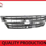 car grill used for LEXUS LX570 front grill