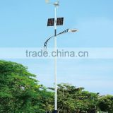 sl 7604 light aircraft engine led street light for streets roads highways