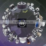 Reliable and High quality ball screw bearing transfer with various types made in Japan