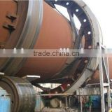 clay brick tunnel kiln machine for sale