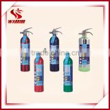 Water mist fire extinguisher for fire fighting                                                                         Quality Choice