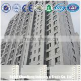 Best selling products Eco-friendly Lightweight Concrete Exterior Sandwich Wall Panel from china supplier