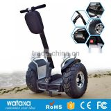 Newest Sale snow scooter/ Factory price snow scooter/ Wholesale 2 wheel motorized snow scooter