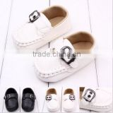 newborn baby shoes baby boy shoes prewalker shoes