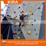 kids rock climbing holds and indoor rock climbing walls