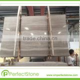 cheapeset prices hotel project marble coffee tables for sale china factory