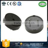 FBPT2410 24mm External drived type12V Piezo Buzzer with pin(Rohs approve)(FBELE)