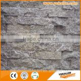 High Quality Cultured Stone Wholesale,slate Landscaping Stone,Wholesale Price Natural Culture Slate Stone
