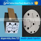 china made high quality plastic extrusion mould / mold for pvc /upvc profile windows and doors