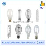 High Intensity Discharge Lamp Bulb