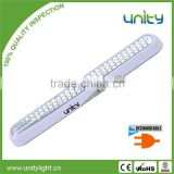UNITY 90LED Rechargeable Battery Built-in Emergency Light Circuit Board