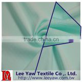 polyester spandex jersey back xylitol cooling print fabric with permanent wicking yarn and UPF50+