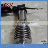 electronic air pressure sensor,pressure sensor chips,diesel engine parts oil pressure sensor