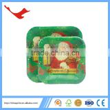 010 fruit tray dry fruit tray dry fruit decoration tray