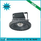 HOT SALE IP65 EXPLOSION PROOF 30W 50W LED FACTORY LAMP LIGHT