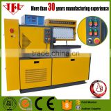 Diesel compression tester for diesel engine