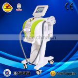 Portable 2015 Top Quality Multi-Function New Hair 2.6MHZ Removal SHR IPL Beauty Device Vascular Treatment