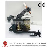 CE approval Rechargeable semi permanent makeup tattoo machine long time liner tattoo machine