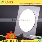 2013 hot acrylic flexible mirror sheet/customized acrylic flexible mirror sheet/acrylic flexible mirror sheet manufacturer
