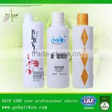 china best non allergic hair oxidant cream mixed in hair color dye 1000ml