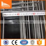 factory pricesteel reinforcing mesh for concrete foundations/welded steel reinforcing mesh for building