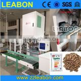 automatic granule packing machine nuts dry fruits almond packing machine