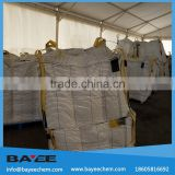Professional Manufacturer Wholesale agrochemical imidacloprid