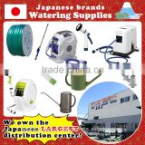 Easy to use and Japanese Hot-selling pressure washer hose water jet with multiple functions