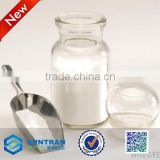 food grade preservative chemicals best price sodium benzoate