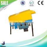Taizhou Small Crop Process Machinery Small Corn Threshing And Peeling (HX-B001)