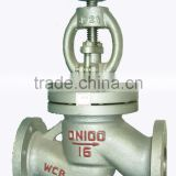 custome API 6A High Pressure and Large Diameter Gate Valves Hydraulic Control Gate steel Valves