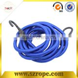 wholesale Pass 88LBS test high strength bungee cord.