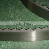 TCT BANDSAW BLADE for wood