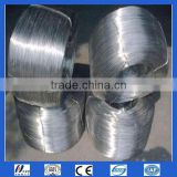 aluminium alloy wire 3-8mm for conductor